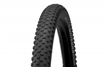 Bontrager pneu xr2 team issue tlr 27 5 x2 20
