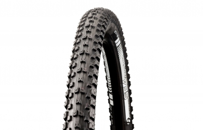 BONTRAGER Pneu SE4 TEAM ISSUE 27.5''x2.20 TLR