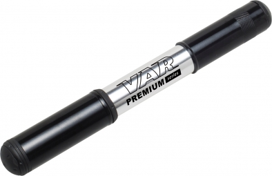 VAR Premium Mountain Mini-Pump