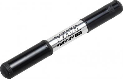 VAR Mini-pompe VTT Premium