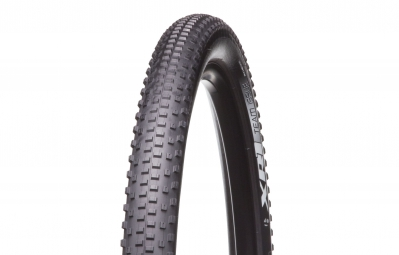 BONTRAGER Pneu XR1 TEAM ISSUE 29''x2.20 TLR