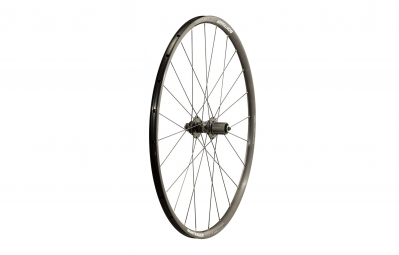 bontrager roue arriere route affinity comp 700c tlr disque