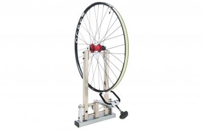 VAR Centreur de roue professionnel pour cycle