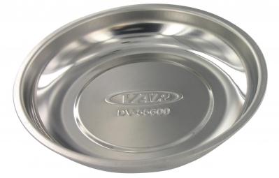 VAR Coupelle magnétique inox Ø 15 cm