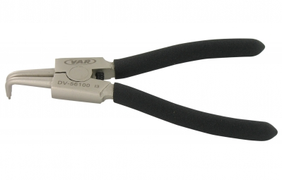 VAR Outside Circlip Pliers