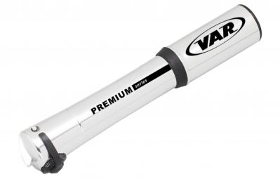 Var Premium CNC Mini-Pump