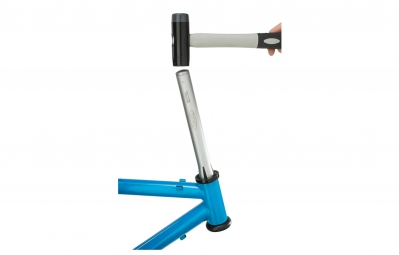 Var Professional Double-Face Hammer