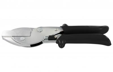 Var Hydraulic Hose Cutter