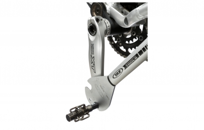 Var 15mm Professional Pedal Wrench