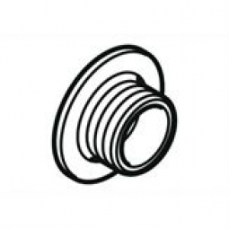shimano vis de serrage pour manivelle gauche 10v fc 6600 ultegra