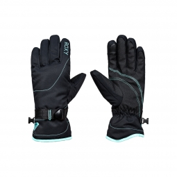 Gants de Ski Roxy Jetty solid Gloves