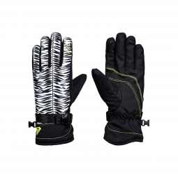 Gants de Ski / Snow Roxy Jetty Gloves