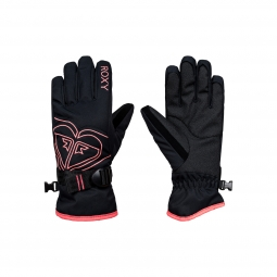 Gants Roxy POPPY GIRL GLOVES