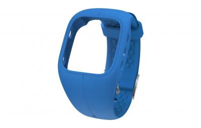 Polar bracelet a300 bleu
