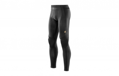 skins collant compression skins a400 homme noir l