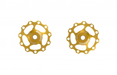 sb3 galets de derailleur 11v or 11dents