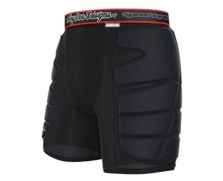 TROY LEE DESIGNS Short de Protection 4600 Noir
