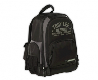 TROY LEE DESIGNS BASIC BACK PACK RACE SHOP