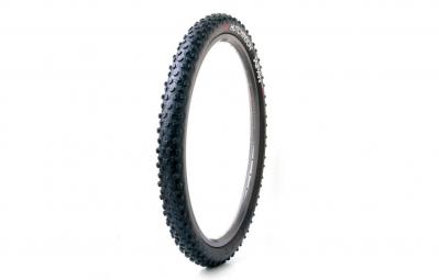 hutchinson pneu taipan 27 5 tubetype souple hardskin 2 25