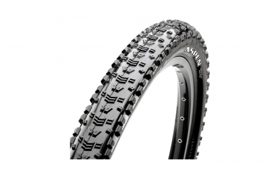 maxxis pneu aspen exo protection 29 x 2 10 tubeless ready