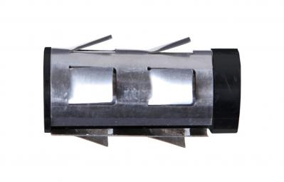 Soporte de batería DI2 interno 3T