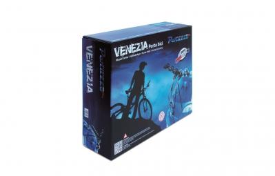 PERUZZO Porte-Vélo Hayon VENEZIA 3 Vélos