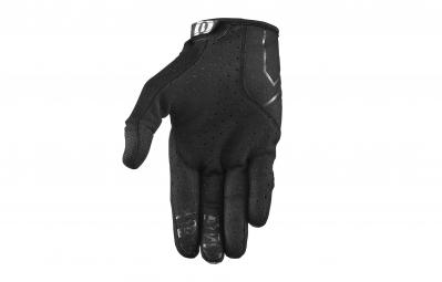 661 sixsixone paire de gants evo noir s