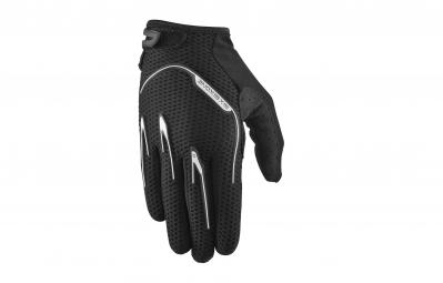 661 sixsixone paire de gants recon noir l