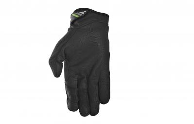 661 sixsixone paire de gants storm noir s
