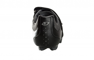 chaussures vtt giro herraduro noir 44