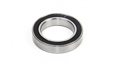 Hope Bearing Steel S17287 Standard 17x28x7 mm (unit)
