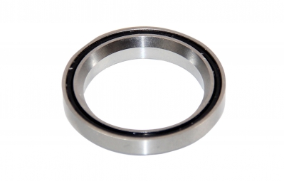 HOPE Headset Bearing 1-1 / 8 '' HS123