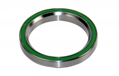 HOPE Headset Bearing 1.5 ´´ HS135