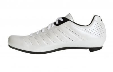 Chaussures Route GIRO EMPIRE SLX Blanc