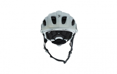 Casco SEVEN M2 Blanco mate