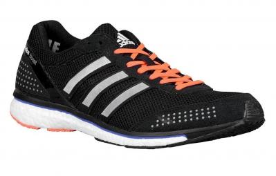 ff3da48a87369 Zapatillas adidas running Adizero Adios Boost para Hombre