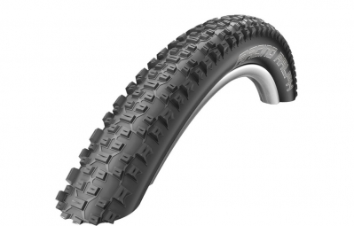 SCHWALBE Pneu RACING RALPH 29'' Tubeless Easy SnakeSkin Souple