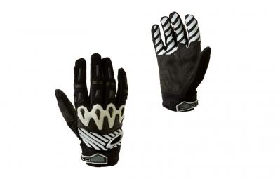 OAKLEY Gants OVERLOAD Glove Noir