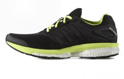 Chaussures de Running Femme adidas running Supernova Glide 7 Boost
