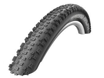 Tire SCHWALBE RACING RALPH HS425 TS 26x2.25 '' SnakeSkin PaceStar TLEasy