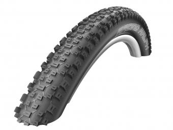 schwalbe pneu racing ralph hs425 ts 27 5x2 25 liteskin pacestar