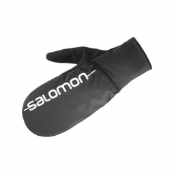 SALOMON GANTS  FAST WING WINTER GLOVE