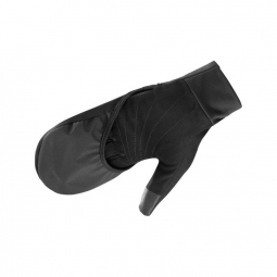 SALOMON GANTSFAST WING WINTER GLOVE