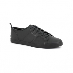 Le coq sportif carcans winter craft black 41