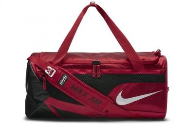 Nike vapor max air duffle 2 0 m ba5248 657 rouge