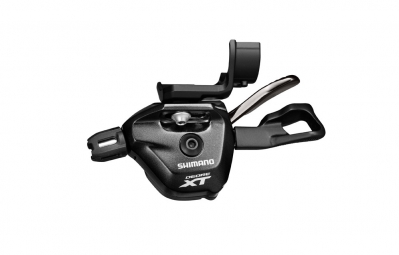 Shimano XT M8000 11 Speed Trigger Shifter - Rear Ispec II