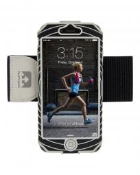 NATHAN Brassard Smartphone SONIC BOOM Iphone 6