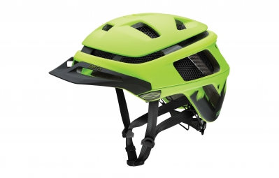 SMITH Casque FOREFRONT Vert Acid Mat