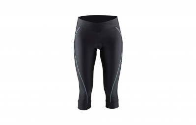 craft collant homme performance knicker hybrid noir s