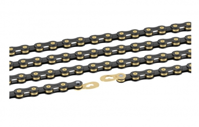 Wippermann Connex 10SB Chain - 114 links